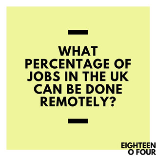 % jobs.jpg