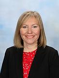 Mrs Kathryn Twitchen