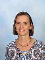 Mrs Joanna Landstra