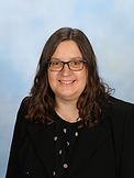 Mrs Sharon Dunbar