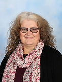 Mrs Vicki Norsworthy