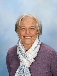 Mrs Michele Dallimore
