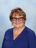 Mrs Narelle Lancaster