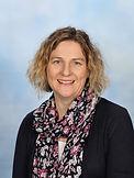Mrs Amanda Herring
