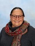 Mrs Kylie Hetherington