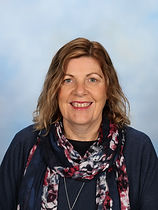 Mrs Robyn Poulden