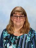 Mrs Margaret Parsons