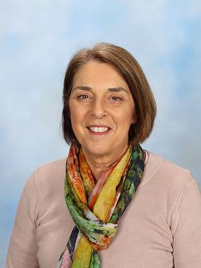 Mrs Kathy Bignell