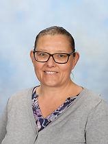Mrs Lania Matts
