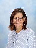 Mrs Gail Bate
