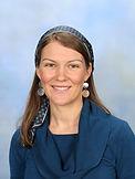 Mrs Amy Weissel