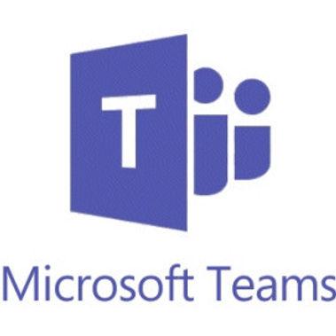 32819_microsoft-teams-1.jpg