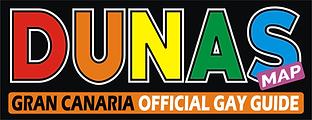 Logo DM 2021 Gran Canaria.png