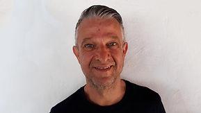 Coach gay | Coach de vie pour hommes gays | Hommes gays hypersensibles