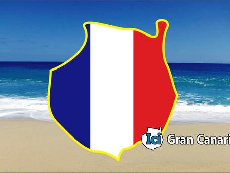Gran Canaria en français: les adresses à connaître...
