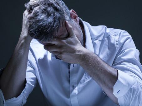 La santé mentale des hommes gays : un sujet qui mérite l'attention