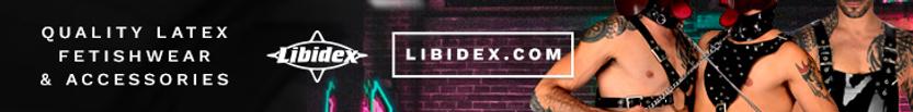 LibidexBannerSmall1.png