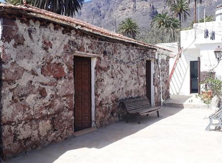 Maison de campagne à retaper dans cadre champêtre de premier choix : 106 420 €