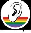 CoachingGay.com   Coach de vie pour hommes gays