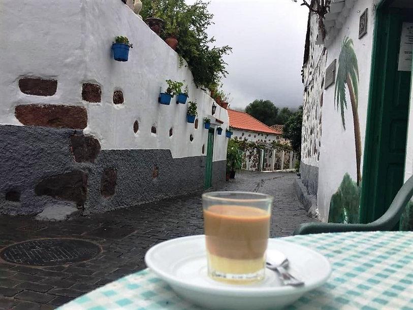 CafePueblo.jpg