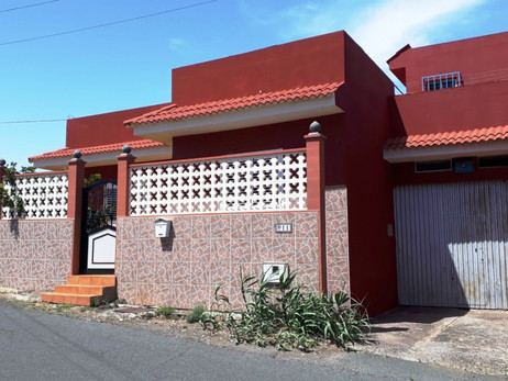 Beautiful large house for sale in one of the best areas of Gran Canaria