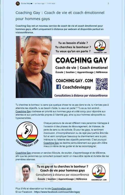 CoachingGayDunasMap.png