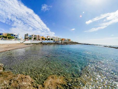 Résidence hôtelière à vendre en bord de mer : 7 unités locatives (450 000 €)
