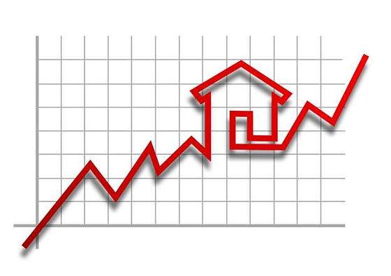 Financement immobilier à Gran Canaria