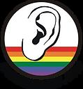 CoachingGay.com | Coach de vie pour hommes gays