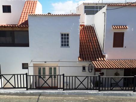 Maison de charme dans un cadre rural exceptionnel : 96 420 €