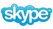 LogoSkype.jpg