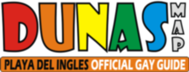 LogoDMsinNegro.png