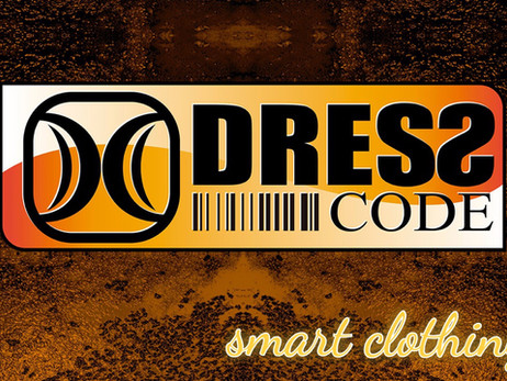DRESS CODE, your best gay fashion store at the Yumbo !
