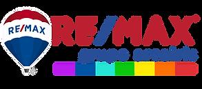 Agence immobilière Vivre à Gran Canaria / Remax