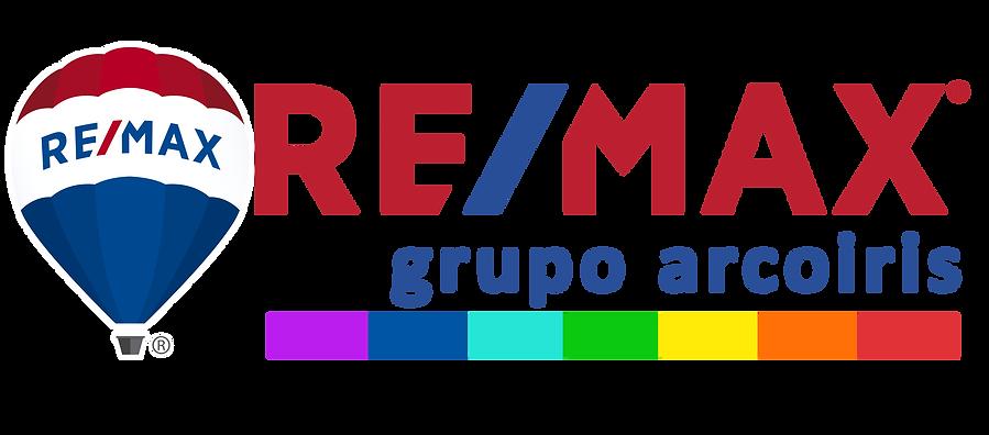 Agence immobilière Vivre à Gran Canaria / Remax.