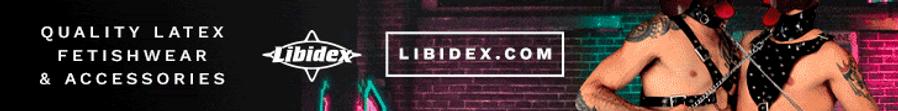 LibidexBannerSmall6.png