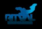 Ritual_Logo_Maspalomas_1.png