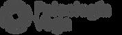 LogoPsicologiaVega4.png