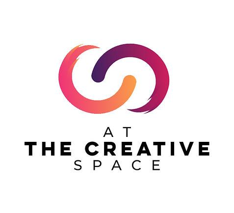 CREATIVE SPACE FINAL.jpg