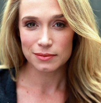 Jennifer Copping (Supernatural, Bates Motel, Travelers)