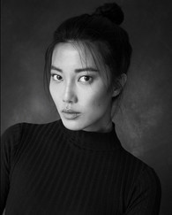 Lily Gao, Kin, Second Jen, Blood & Water, Carter