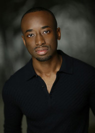 Kwaku Adu-Poku (Perfect Citizen, Scorned)