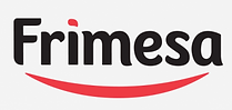 Logo_Frimesa.png