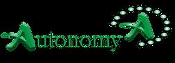 logo autonomy.png