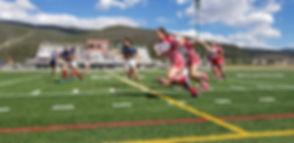 rugbyco_edited.jpg