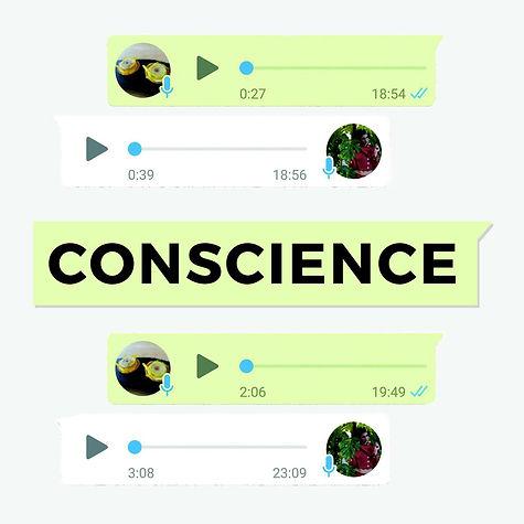 conscience-faiseuse-TlZw1UvRtIe-tjh3DXT4