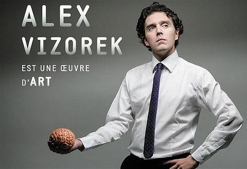 alex-virozek-est-une-oeuvre-dart.jpg