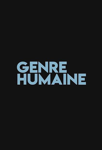 Genre_Humaine.jpg