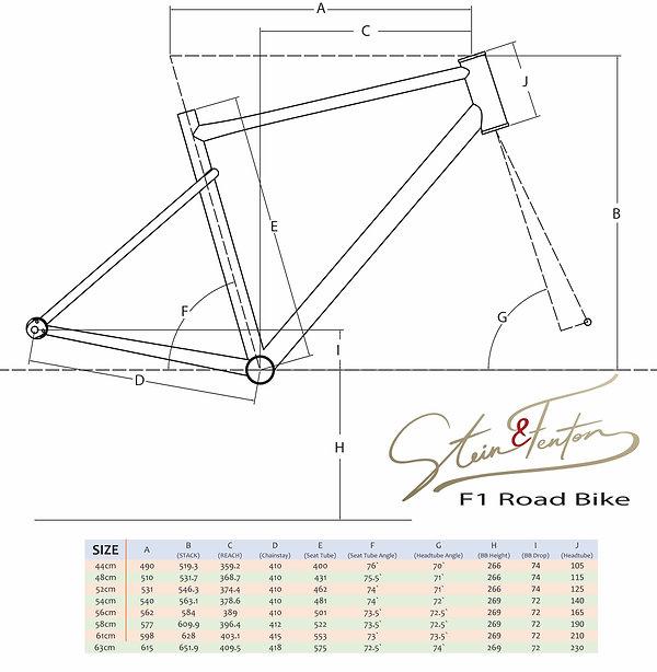 FrameGeometry-F1_edited.jpg