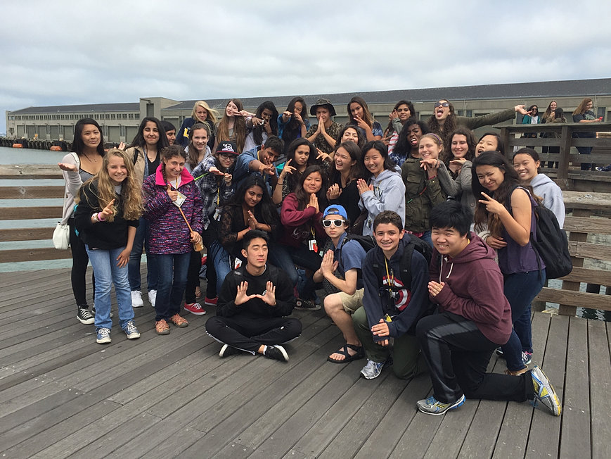 50 Best Pre-College Summer Arts Programs for High School Students